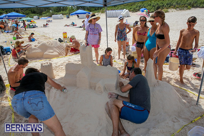 21st-Bermuda-Sand-Sculpture-Competition-September-3-2016-103
