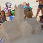 21st Bermuda Sand Sculpture Competition, September 3 2016-104