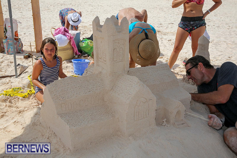 21st-Bermuda-Sand-Sculpture-Competition-September-3-2016-104