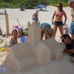 21st Bermuda Sand Sculpture Competition, September 3 2016-105