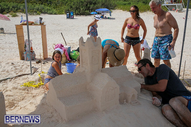 21st-Bermuda-Sand-Sculpture-Competition-September-3-2016-105