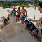 21st Bermuda Sand Sculpture Competition, September 3 2016-106