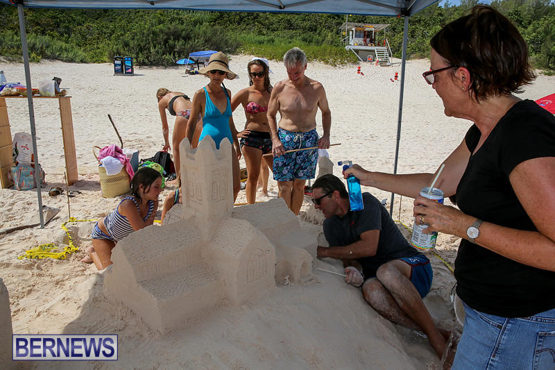 21st-Bermuda-Sand-Sculpture-Competition-September-3-2016-106