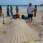 21st Bermuda Sand Sculpture Competition, September 3 2016-108