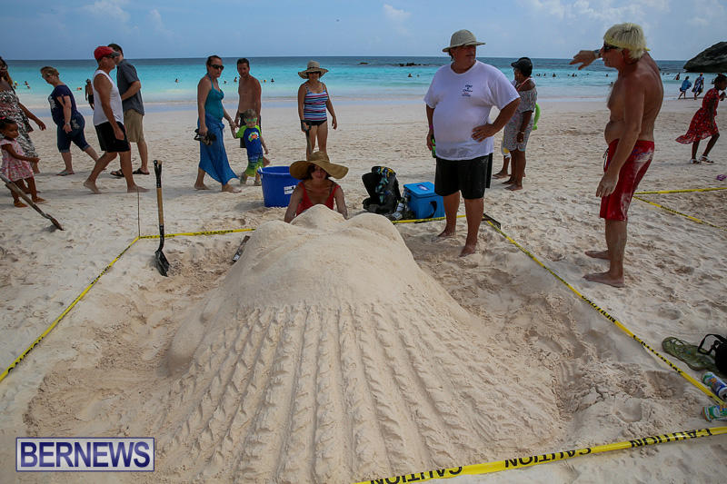 21st-Bermuda-Sand-Sculpture-Competition-September-3-2016-108