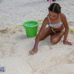 21st Bermuda Sand Sculpture Competition, September 3 2016-112