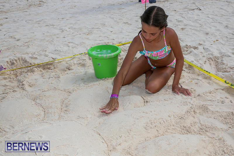 21st-Bermuda-Sand-Sculpture-Competition-September-3-2016-112