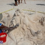 21st Bermuda Sand Sculpture Competition, September 3 2016-114