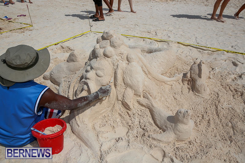 21st-Bermuda-Sand-Sculpture-Competition-September-3-2016-114