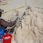 21st Bermuda Sand Sculpture Competition, September 3 2016-116
