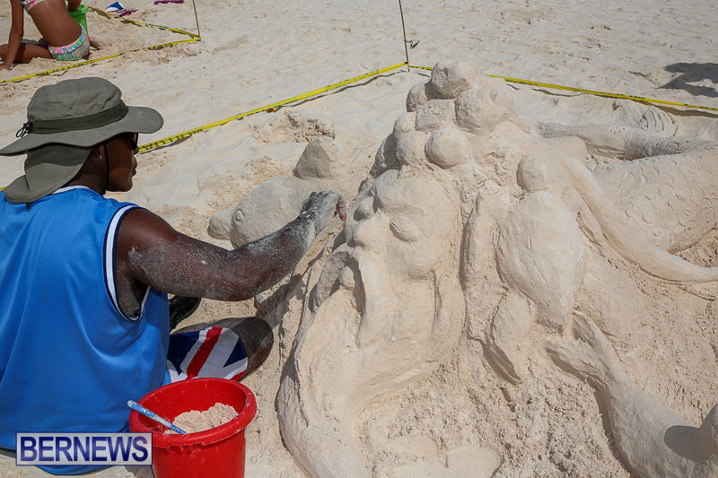 21st-Bermuda-Sand-Sculpture-Competition-September-3-2016-116