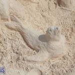 21st Bermuda Sand Sculpture Competition, September 3 2016-117