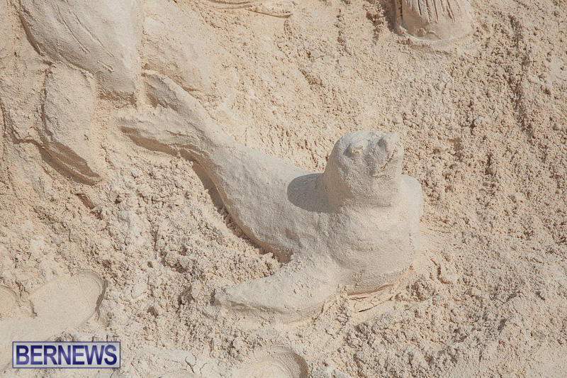 21st-Bermuda-Sand-Sculpture-Competition-September-3-2016-117