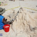 21st Bermuda Sand Sculpture Competition, September 3 2016-118