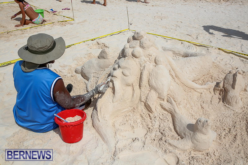 21st-Bermuda-Sand-Sculpture-Competition-September-3-2016-118