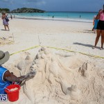 21st Bermuda Sand Sculpture Competition, September 3 2016-119