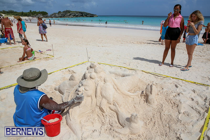 21st-Bermuda-Sand-Sculpture-Competition-September-3-2016-119