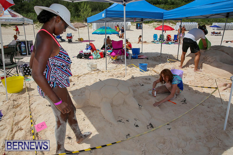 21st-Bermuda-Sand-Sculpture-Competition-September-3-2016-12
