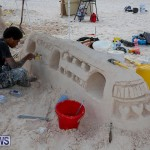 21st Bermuda Sand Sculpture Competition, September 3 2016-120