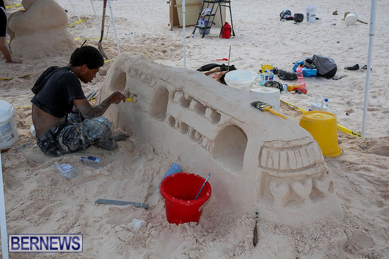 21st-Bermuda-Sand-Sculpture-Competition-September-3-2016-120