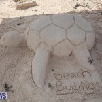 21st Bermuda Sand Sculpture Competition, September 3 2016-122