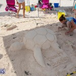 21st Bermuda Sand Sculpture Competition, September 3 2016-123