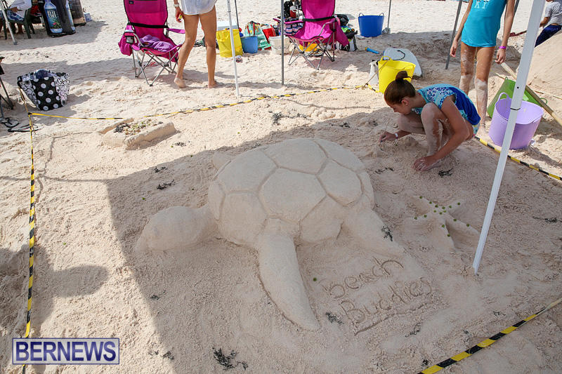 21st-Bermuda-Sand-Sculpture-Competition-September-3-2016-123