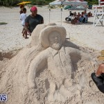 21st Bermuda Sand Sculpture Competition, September 3 2016-124