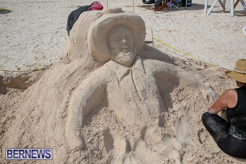 21st-Bermuda-Sand-Sculpture-Competition-September-3-2016-125
