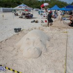 21st Bermuda Sand Sculpture Competition, September 3 2016-126