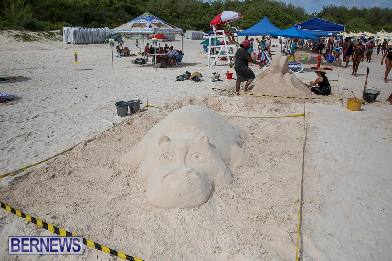 21st-Bermuda-Sand-Sculpture-Competition-September-3-2016-126