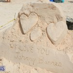 21st Bermuda Sand Sculpture Competition, September 3 2016-128