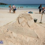 21st Bermuda Sand Sculpture Competition, September 3 2016-129