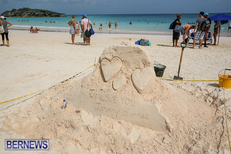 21st-Bermuda-Sand-Sculpture-Competition-September-3-2016-129