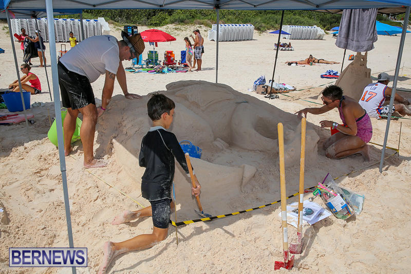 21st-Bermuda-Sand-Sculpture-Competition-September-3-2016-13