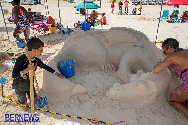 21st-Bermuda-Sand-Sculpture-Competition-September-3-2016-15