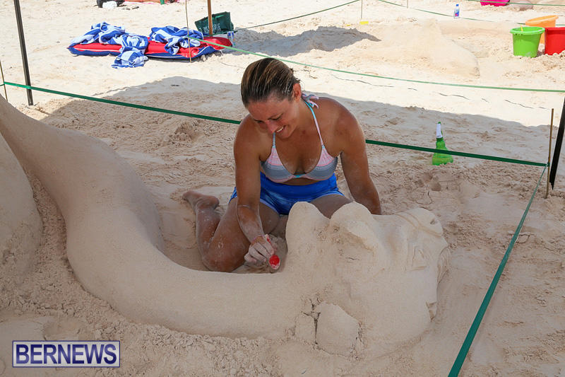 21st-Bermuda-Sand-Sculpture-Competition-September-3-2016-16