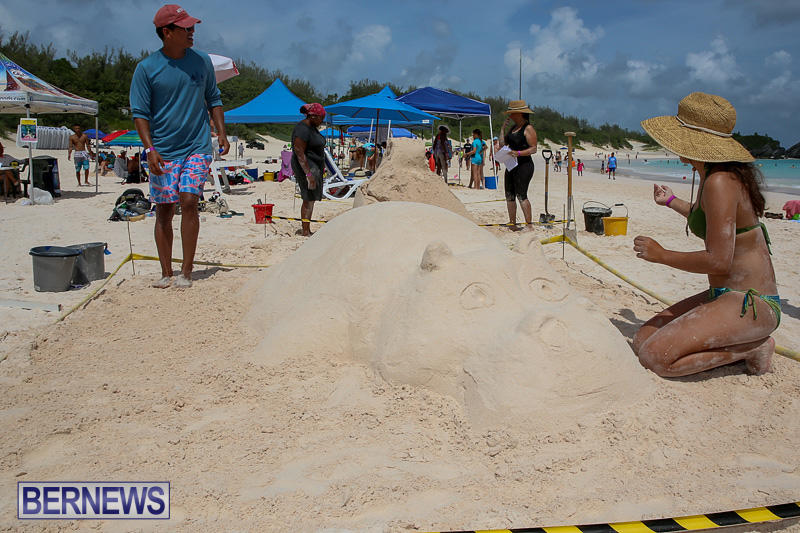 21st-Bermuda-Sand-Sculpture-Competition-September-3-2016-2