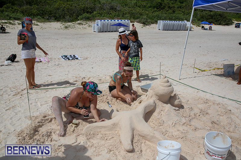 21st-Bermuda-Sand-Sculpture-Competition-September-3-2016-25