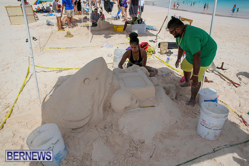 21st-Bermuda-Sand-Sculpture-Competition-September-3-2016-28