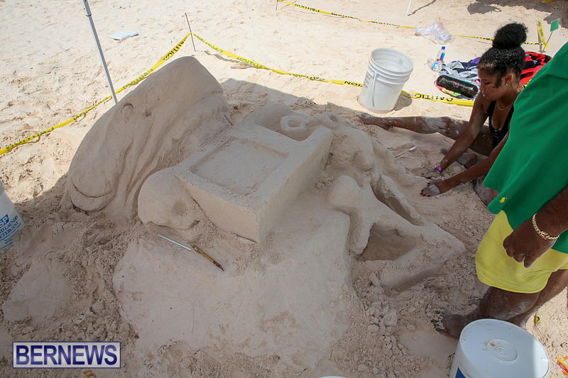 21st-Bermuda-Sand-Sculpture-Competition-September-3-2016-29