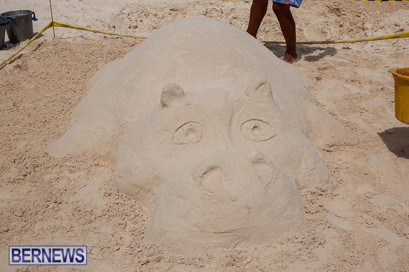 21st-Bermuda-Sand-Sculpture-Competition-September-3-2016-3