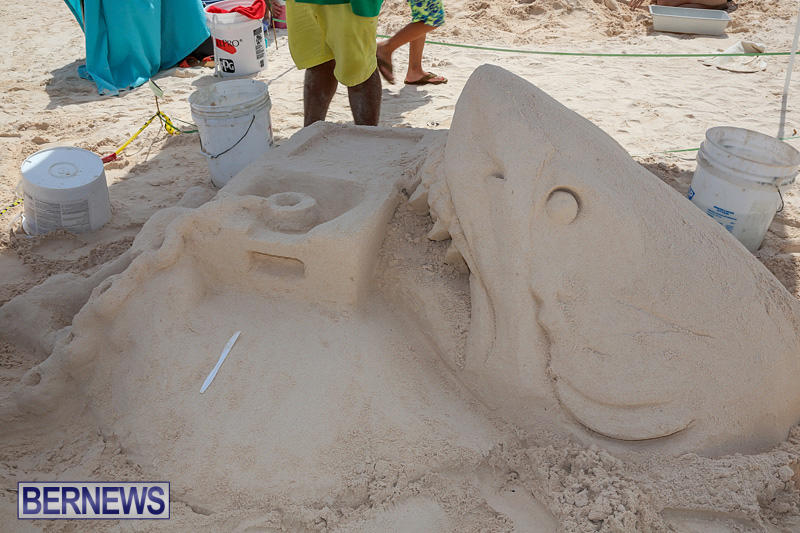 21st-Bermuda-Sand-Sculpture-Competition-September-3-2016-30