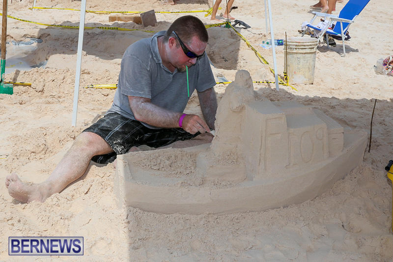 21st-Bermuda-Sand-Sculpture-Competition-September-3-2016-31
