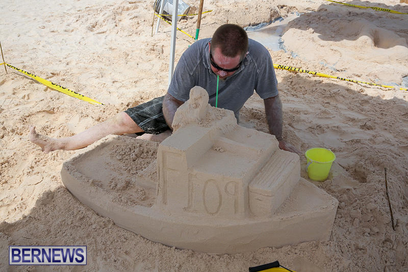 21st-Bermuda-Sand-Sculpture-Competition-September-3-2016-32