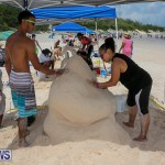 21st Bermuda Sand Sculpture Competition, September 3 2016-35
