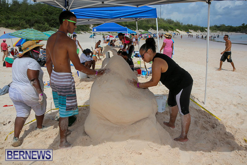 21st-Bermuda-Sand-Sculpture-Competition-September-3-2016-35