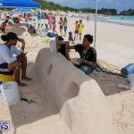 21st Bermuda Sand Sculpture Competition, September 3 2016-37