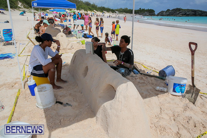 21st-Bermuda-Sand-Sculpture-Competition-September-3-2016-37