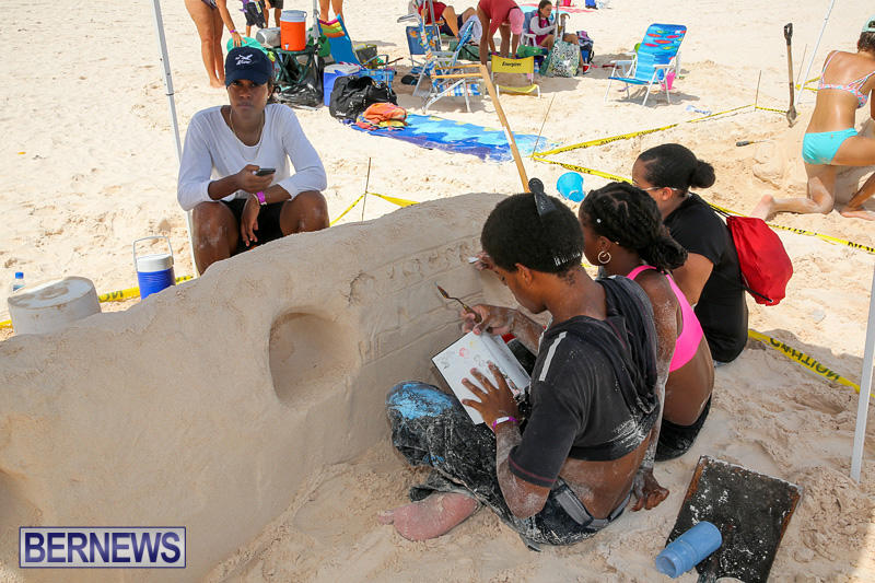 21st-Bermuda-Sand-Sculpture-Competition-September-3-2016-38